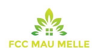 cropped-fcc-mau-melle-1-1.png